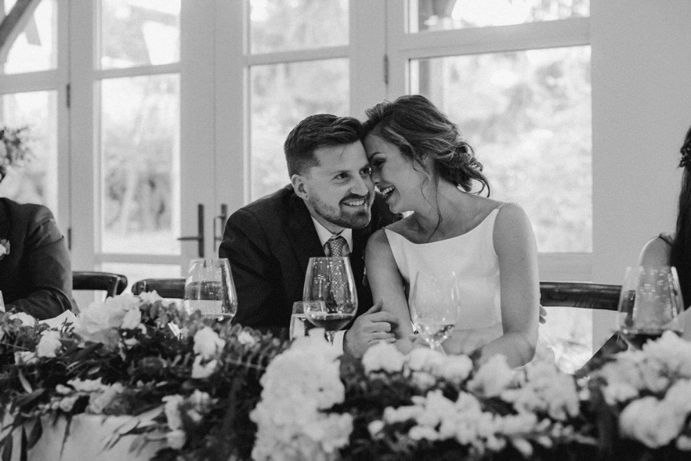 DanijelaWeddings-wedding-photos-Toronto-LangdonHall-countryclubwedding-luxe-artistic-038.JPG
