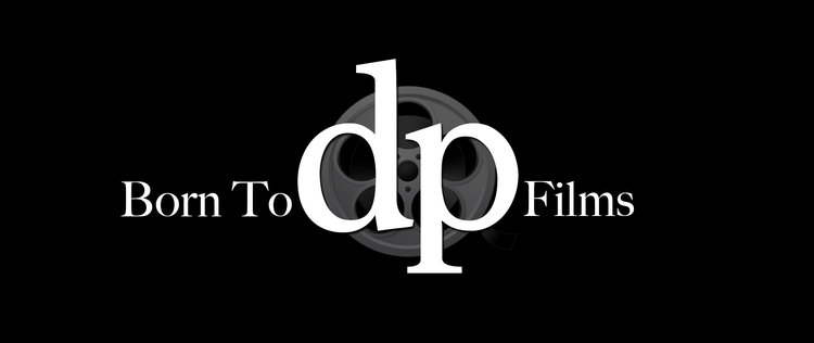 Born To dp Films