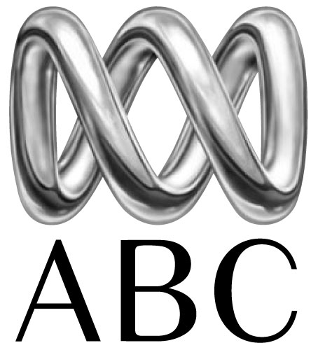 This image belongs to the ABC.  The image can be found at: http://www.imagekb.com/abc-news-radio-774