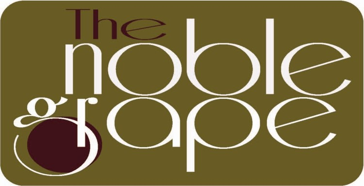The Noble Grape