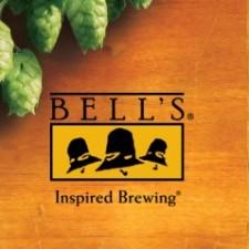 bells-225x225 - Copy.jpg