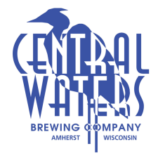 central-waters-brewing-225x225 - Copy.png