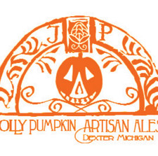 Jolly-Pumpkin-225x223 - Copy.jpg