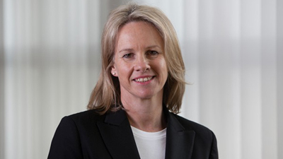 Fiona Nash MP.jpg