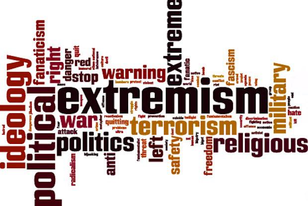 ReligiousExtremism.620.jpg