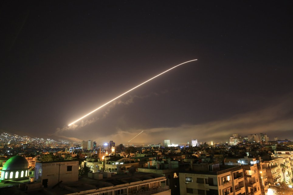 syrian airstrikes.jpg