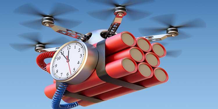 drone-bomb.jpg
