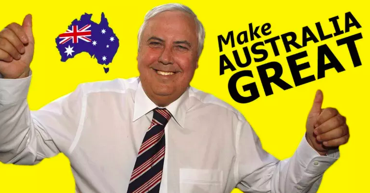 Clive-Palmer-Twisted-Sister.png