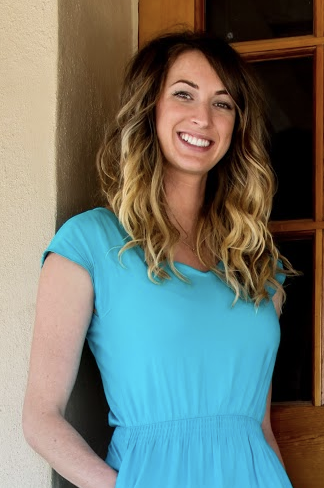 Rebekah Voglewede - Hi there!I am a licensed Esthetician that grew up in New Braunfels, Texas. I love exercise, crafting, gardening, and spending time with family, friends and my cat, Violet. I believe in quality skin care and I have a passion for helping people improve their skin and embrace their beauty. I became interested in skin treatments and improvements at a young age, and decided to pursue an education in skin care before becoming an Esthetician. Not only am I passionate about making people feel beautiful, but I am even more passionate about bringing out their natural beauty with the right combination of skin care and skin hygiene. I keep myself up-to-date on the latest advances in skin care so that I can provide my clients with customized treatments and formulas that are ideal for their skin. I love playing a part in educating people about their skin and the products they need to maintain healthy appearance!