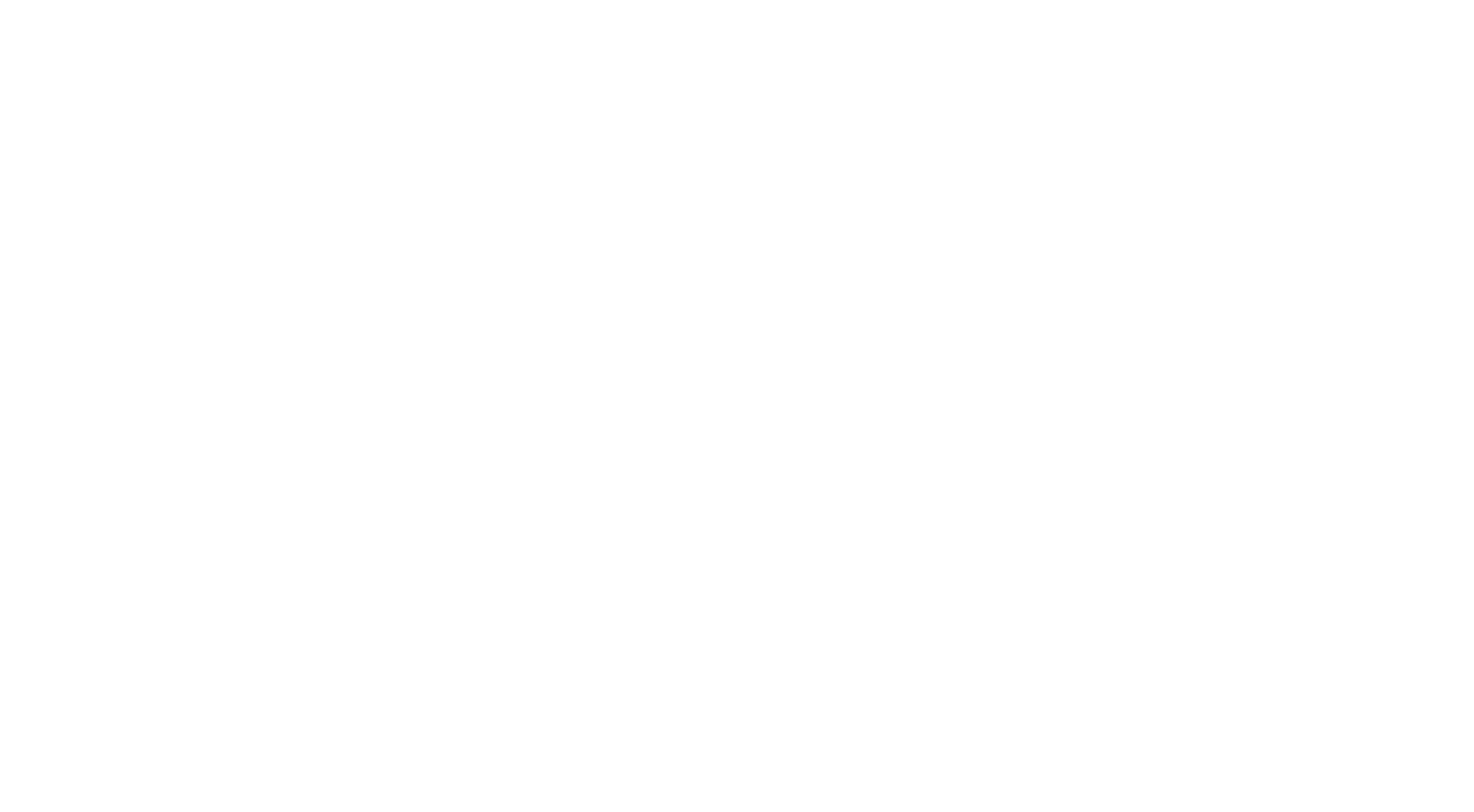 the auraganix