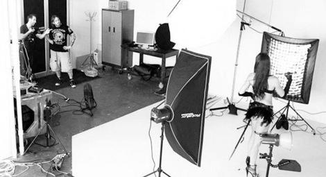 anges_studio_bts.jpg