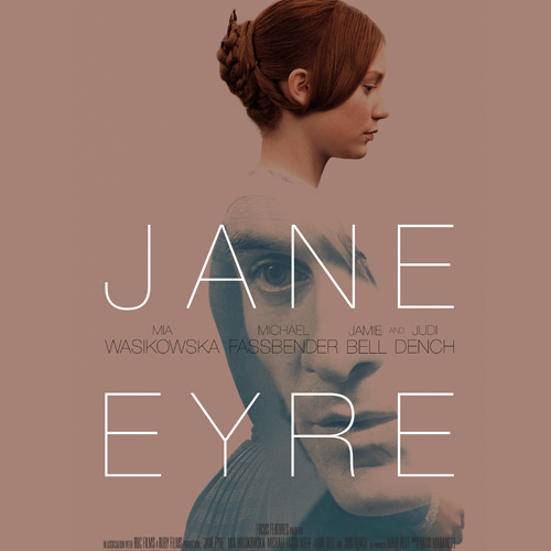 jane_eyre.png