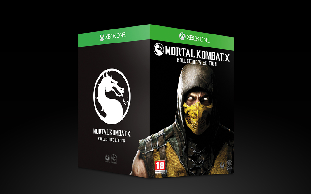 mortal-kombat-x-box.jpg