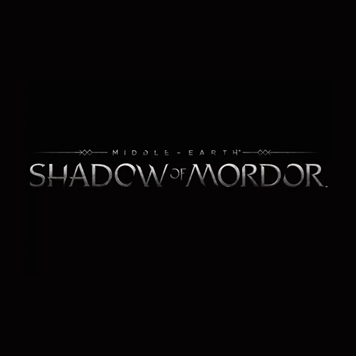 shadow_of_mordor_2.png