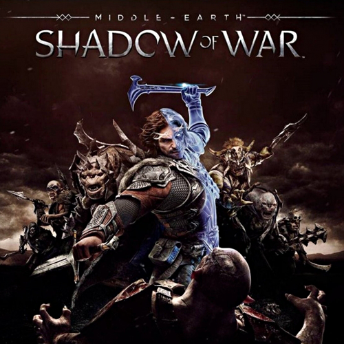 shadow_of_war.png