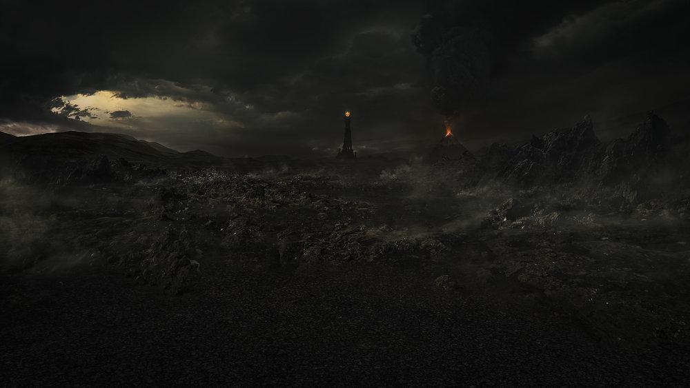 Mordor_Road_dmp_v13_BG.jpg