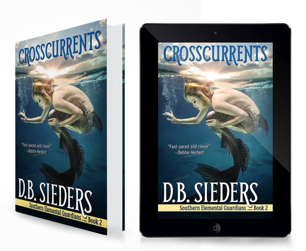 Crosscurrents-cover.jpg