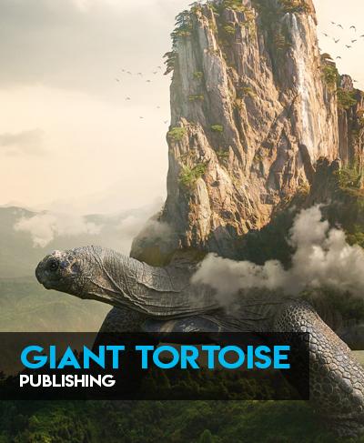 giant-tortoise.jpg