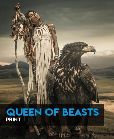 queen-of-beasts.jpg