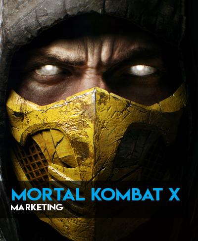 mortal-kombat-x.jpg