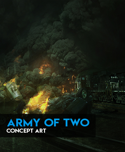 army-of-two.jpg