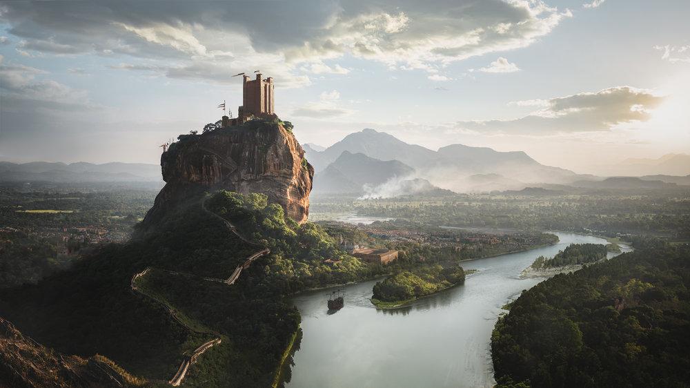 fortress-v03.jpg