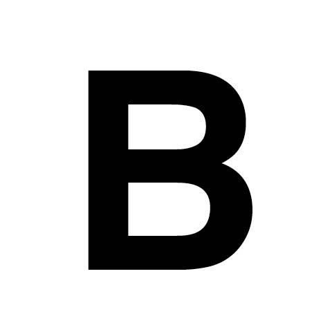 Helvetica_Thumbnails2.jpg