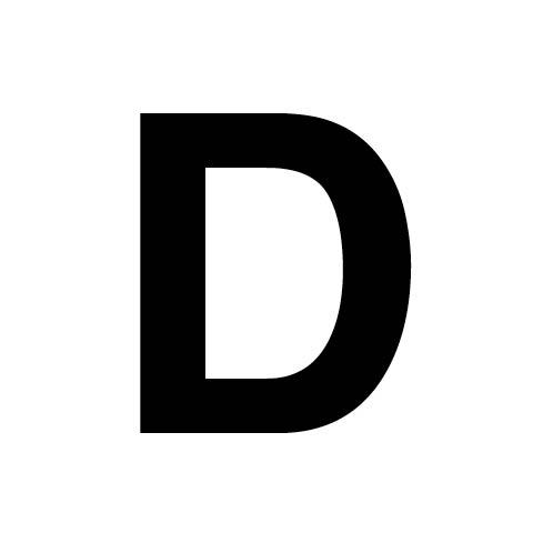 Helvetica_Thumbnails4.jpg