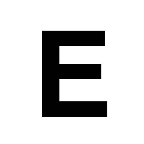 Helvetica_Thumbnails5.jpg