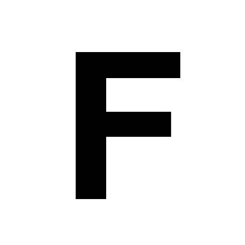 Helvetica_Thumbnails6.jpg