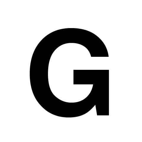 Helvetica_Thumbnails7.jpg