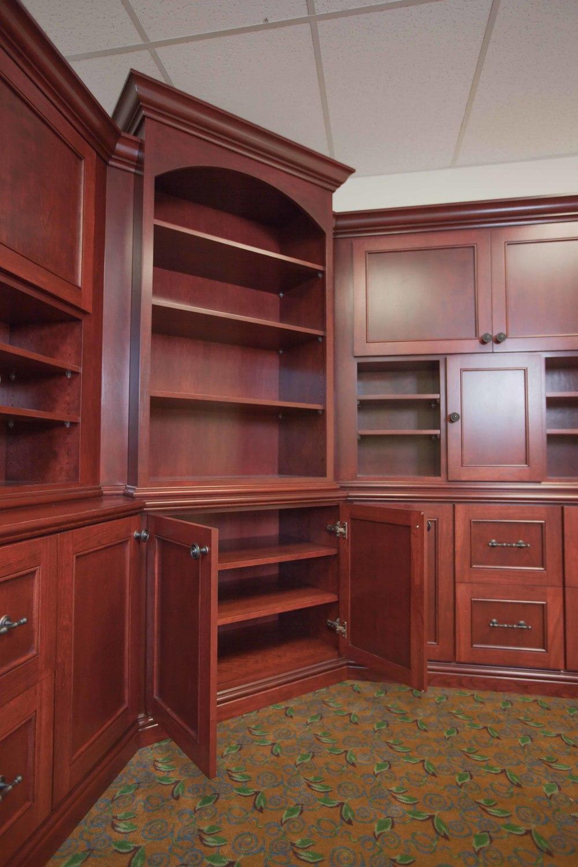 Commercial Office 7.jpg