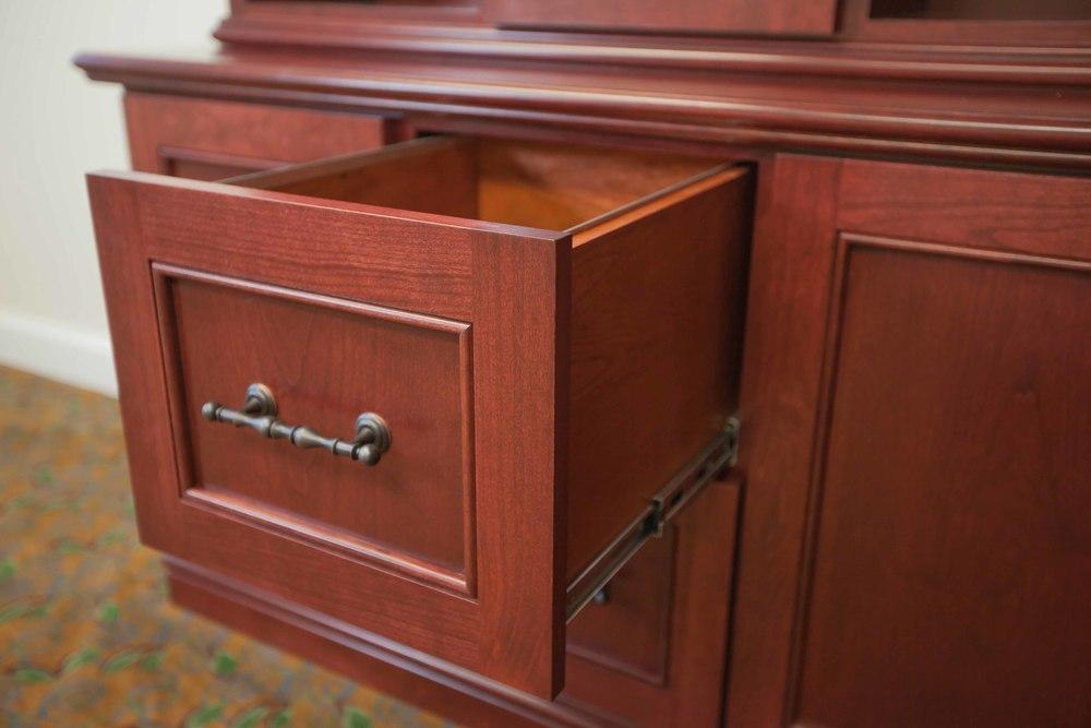 Commercial Office 11.jpg
