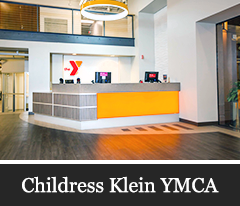 Childress-Klein-YMCA
