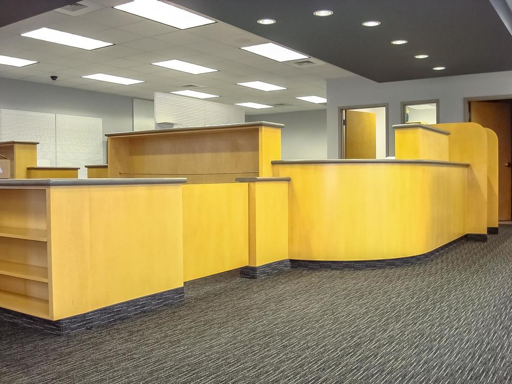 Commercial Office 16.jpg