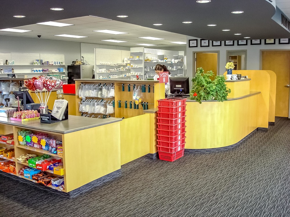 Commercial Office 17.jpg