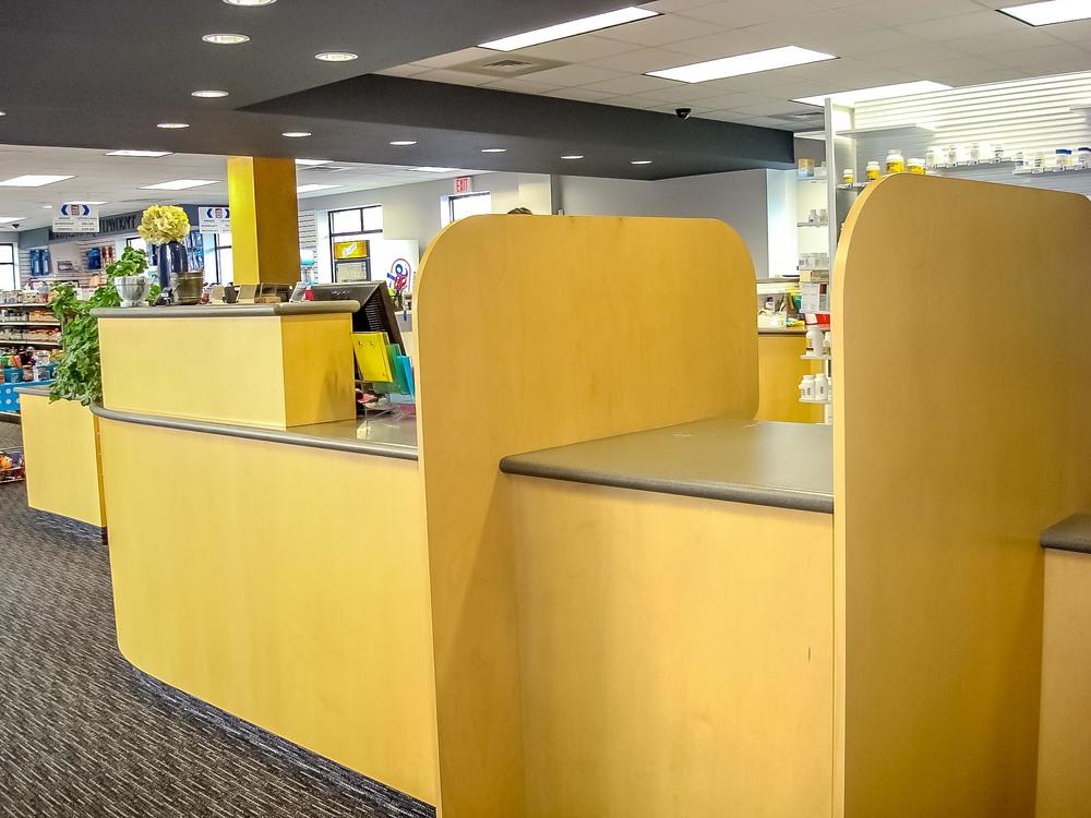 Commercial Office 18.jpg