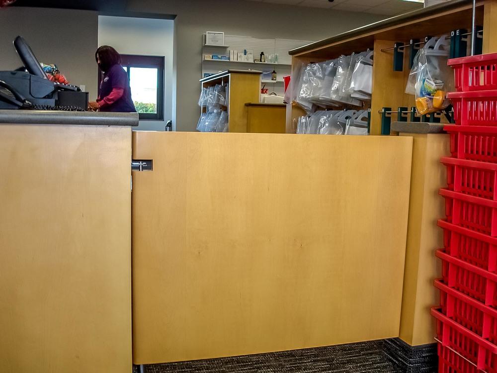 Commercial Office 19.jpg