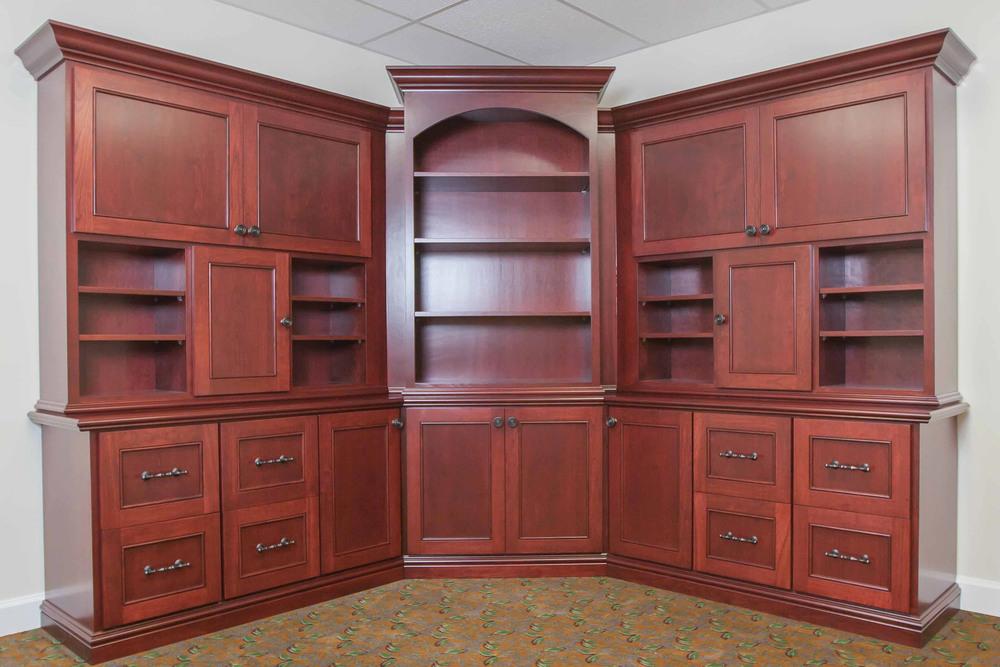 Commercial Office 1.jpg