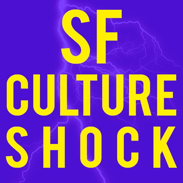 SF Culture Shock Logo.jpg
