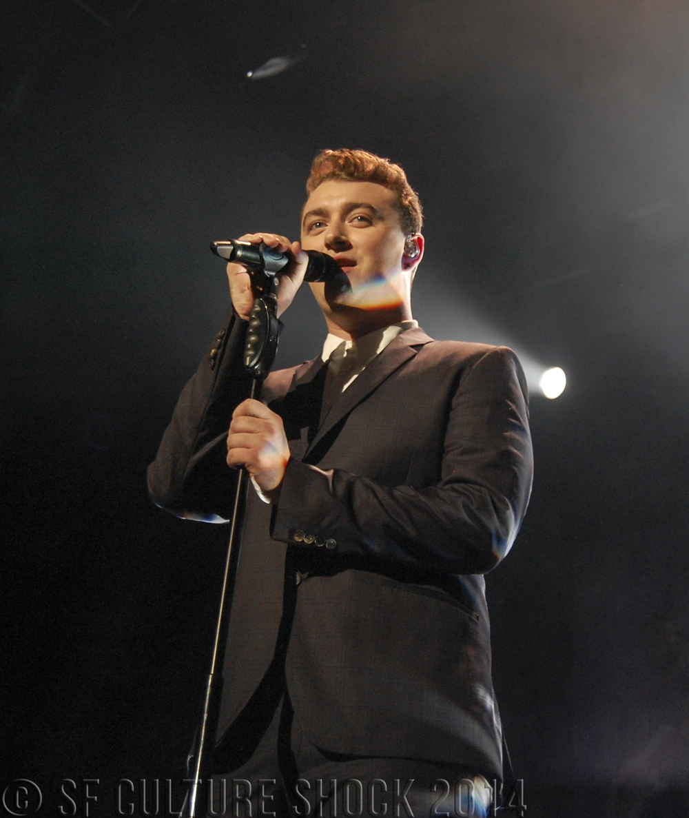 Sam Smith 1WM.jpg