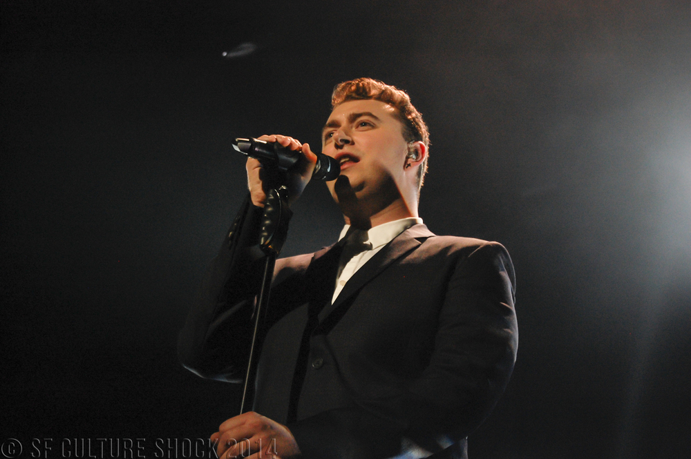 Sam Smith 2WM.jpg