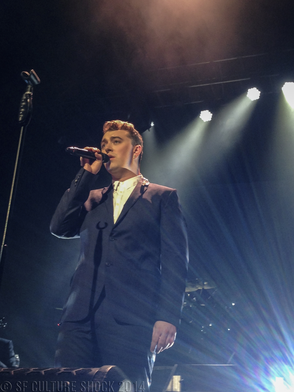 Sam Smith 6WM.jpg