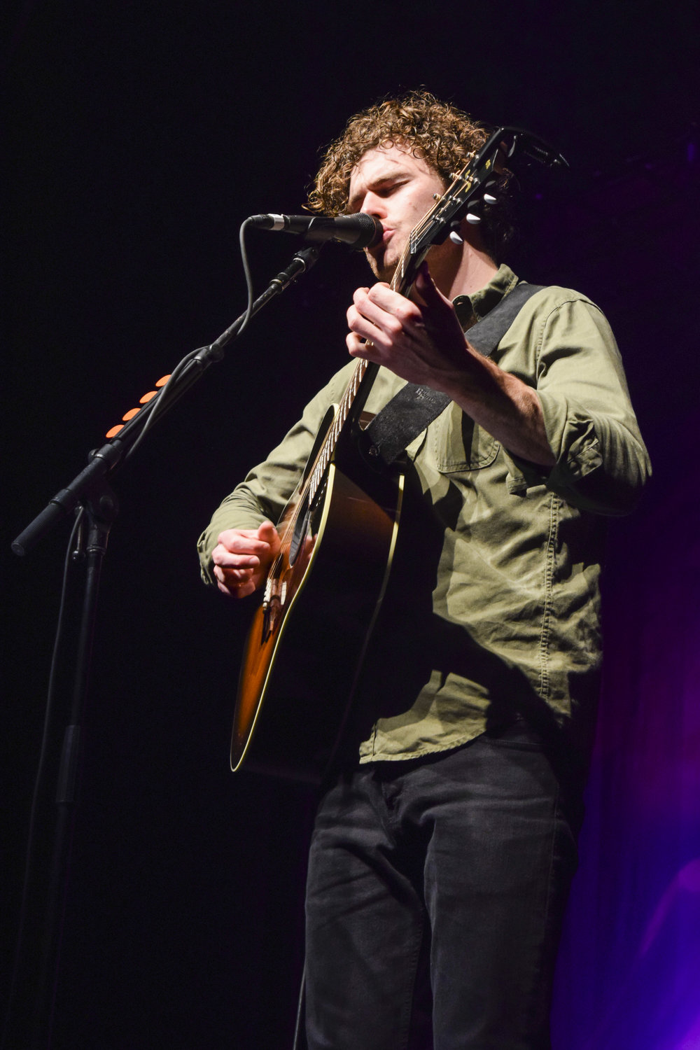 VanceJoy_Feb2016DSC_0064_Edited_Small.jpg