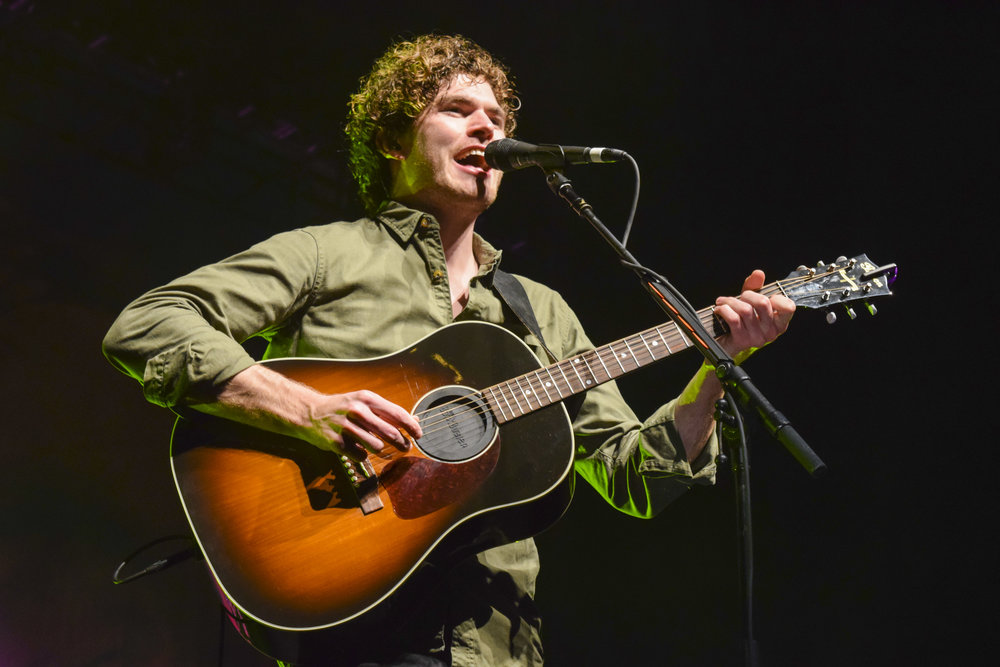 VanceJoy_Feb2016DSC_0077_Edited_Small.jpg