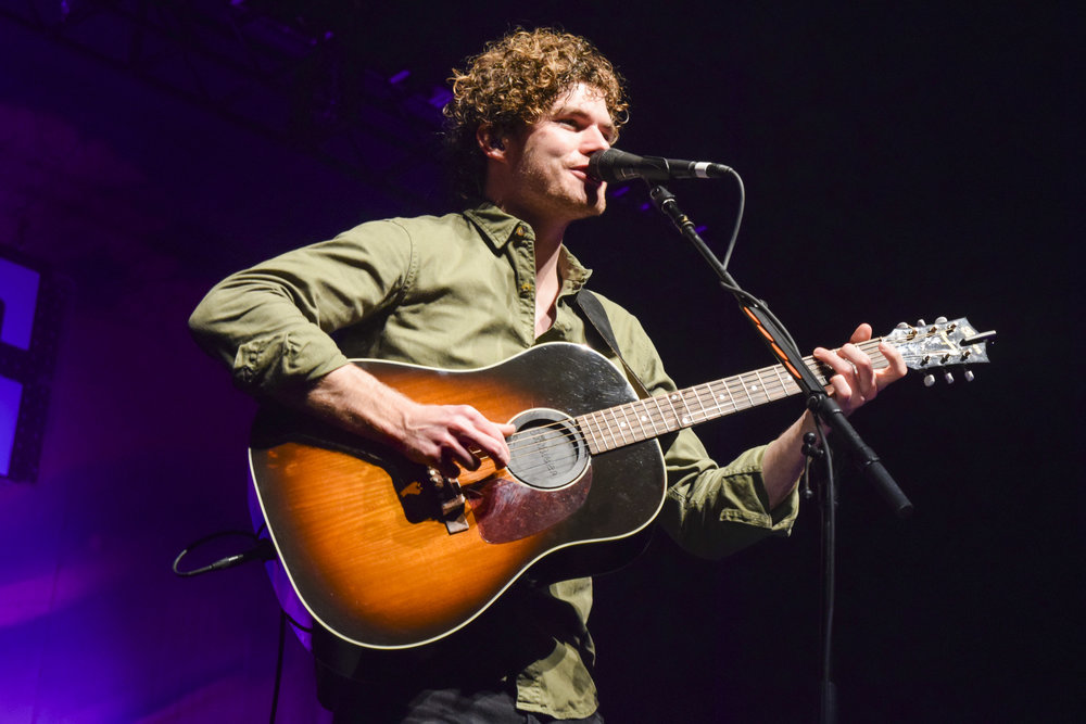 VanceJoy_Feb2016DSC_0075_Edited_Small.jpg