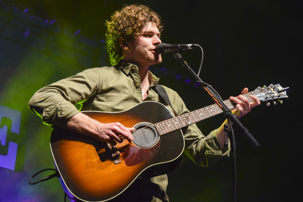 VanceJoy_Feb2016DSC_0081_Edited_Small.jpg