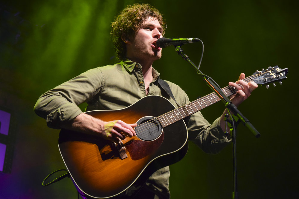 VanceJoy_Feb2016DSC_0100_Edited_Small.jpg