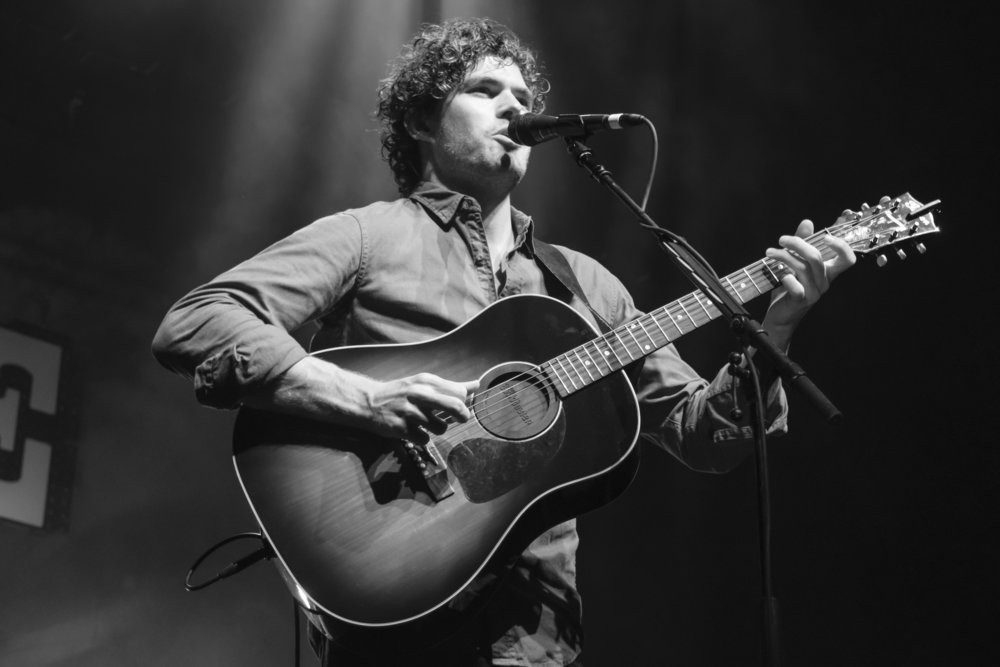 VanceJoy_Feb2016DSC_0104_Edited_Small.jpg