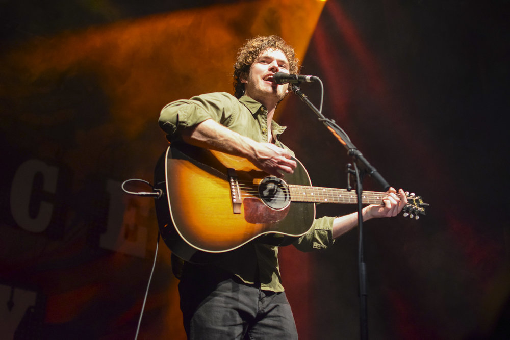 VanceJoy_Feb2016DSC_0154_Edited_Small.jpg
